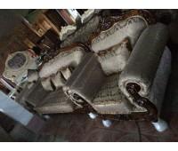 Мягкая мебель — 011