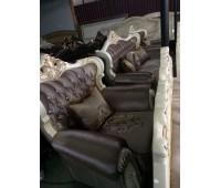 Мягкая мебель — 013