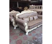 Мягкая мебель — 002