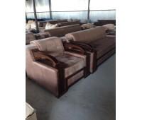 Мягкая мебель — 019