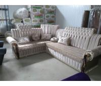 Мягкая мебель — 022
