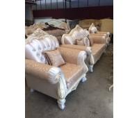 Мягкая мебель — 003