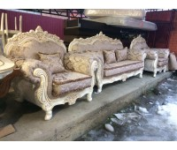 Мягкая мебель — 005