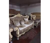 Мягкая мебель — 006