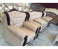 Мягкая мебель — 008