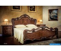Спальня Илона (орех)