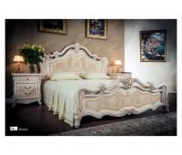 Спальня Илона (светлый крем)