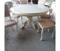 Стол (деревянный 001)