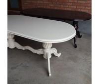Стол (деревянный 002)