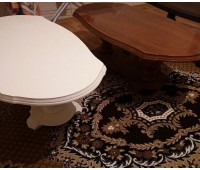 Стол (деревянный 005)