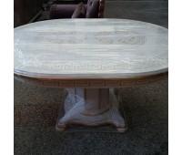 Стол (деревянный 006)