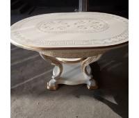 Стол (деревянный 008)